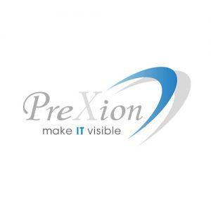 PreXion-logo_3