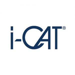 i-CAT-logo-e1487700193825